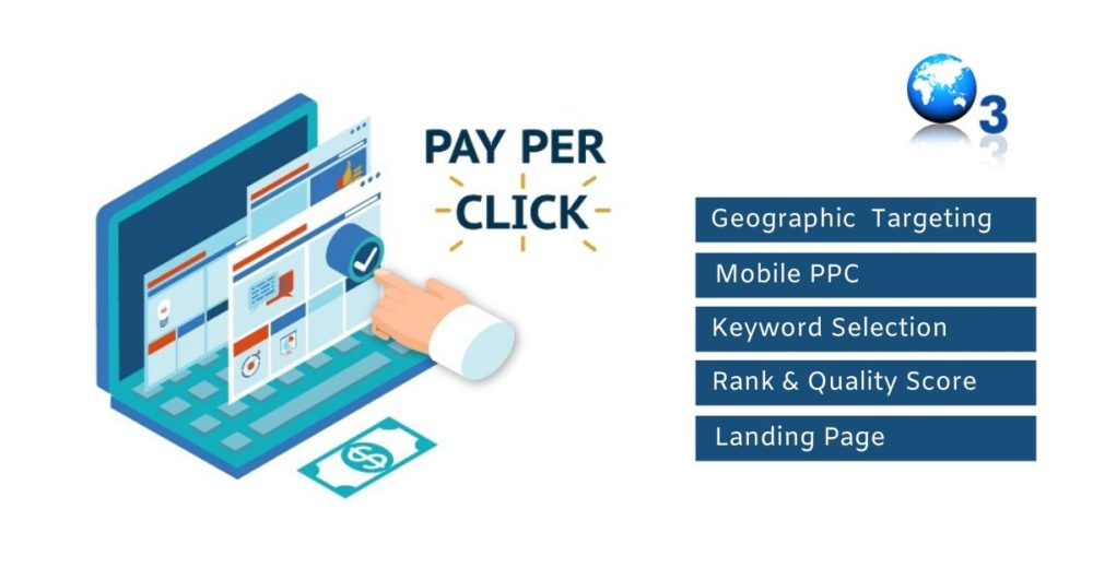 What Can Make A PPC Advertising Campaign Successful?
